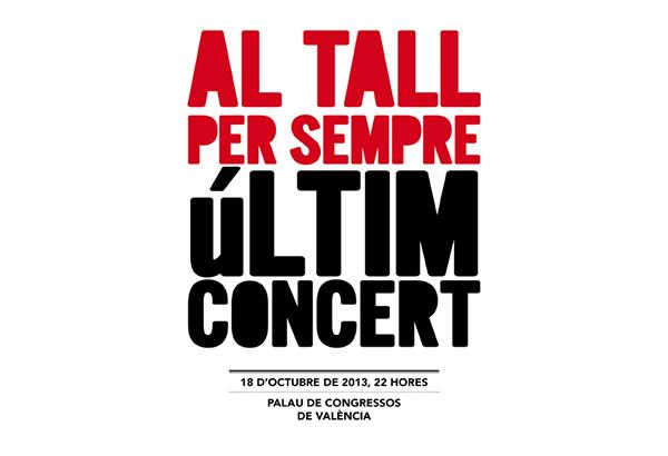 Al-Tall-darrer-concert