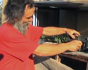 Alberto-video