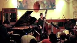 Albertsanz-trio