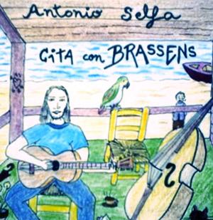 Antonio-Selfa-elalmendro