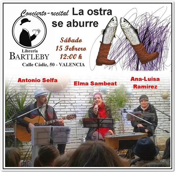 Antonio-bartleby