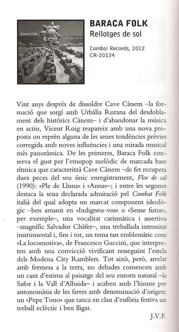 Baraca-Folk-Frechina-Caramella-28-Josep-Vicent-Frechina