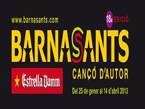 Barna-carles