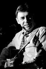 Brassens-concert-homenatge-valencia-Joaquin-carbonell