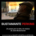 Documental Bustamante Perkins