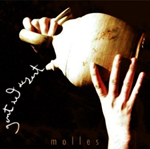 Crítica musical Gent del Desert - DMolles