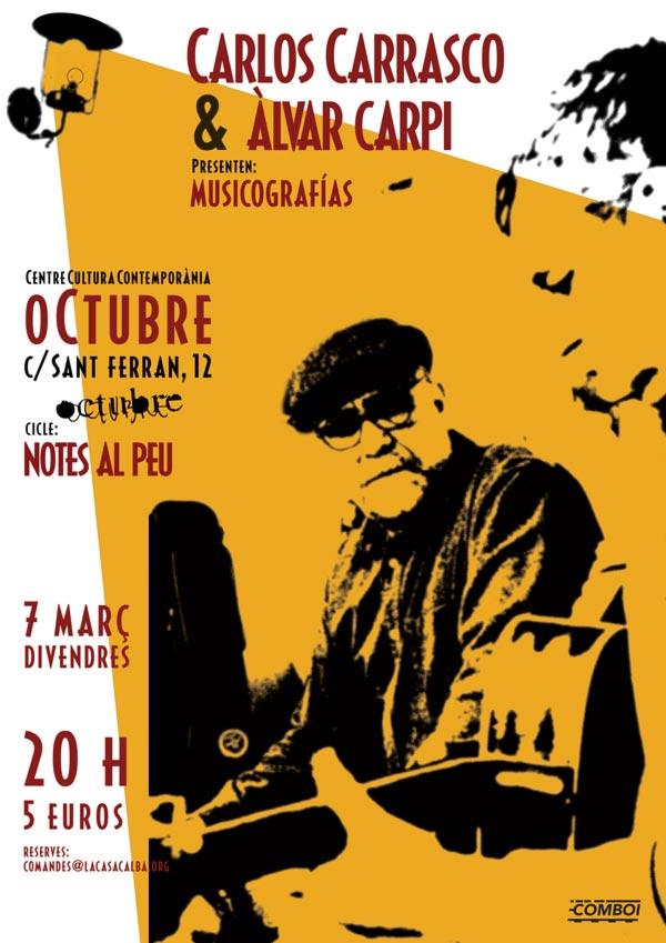 Carlos-Alvar-octubre