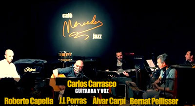 Carloscarrasco-tangay