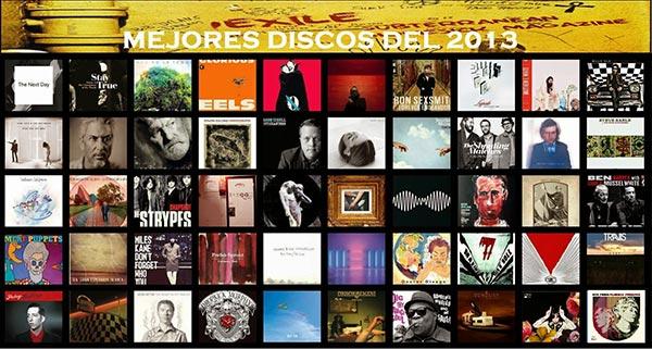 Derrota-lista-mejores2013