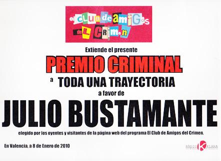 Diploma-Bustamante-1lw