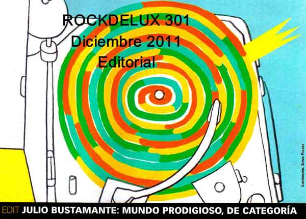 Editorial-Rockdelux