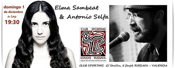 Elma-antonio-sporting