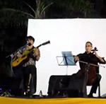 Eva-Dénia-Trad-Quartet