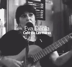 Eva-cafe