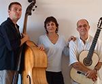 Eva-denia-trio-brassens