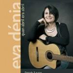 Eva Dénia Concert Institut