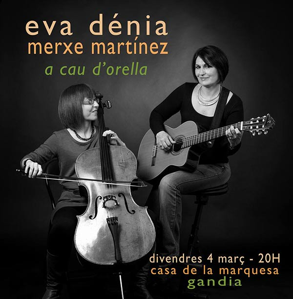 Evadenia-marquesa