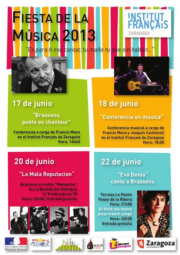 Fiesta-de-la-musica-zaragoza