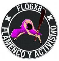 Flamenco y activismo