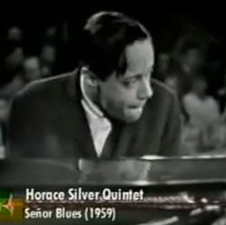 Horace-silver-quintet
