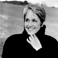 Joan Baez canta Brassens