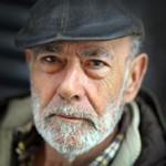 Juanma Játiva entrevista Julio Bustamante