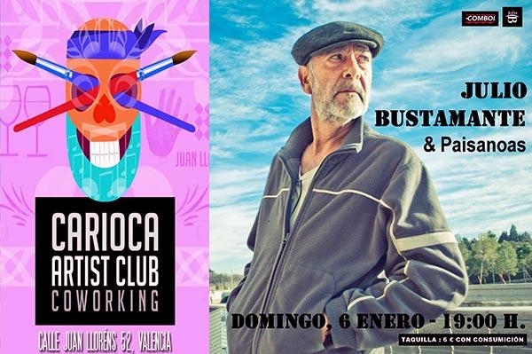 Julio-Bustamante-Carioca