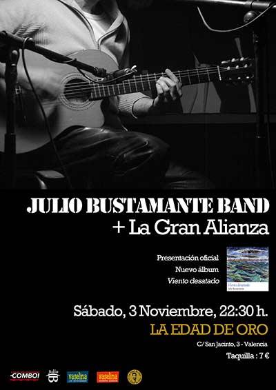 Julio-Bustamante-Edad-de-Oro