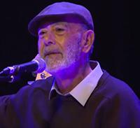 Julio Bustamante #primaveravalenciana