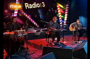 Julio-conciertos-radio3