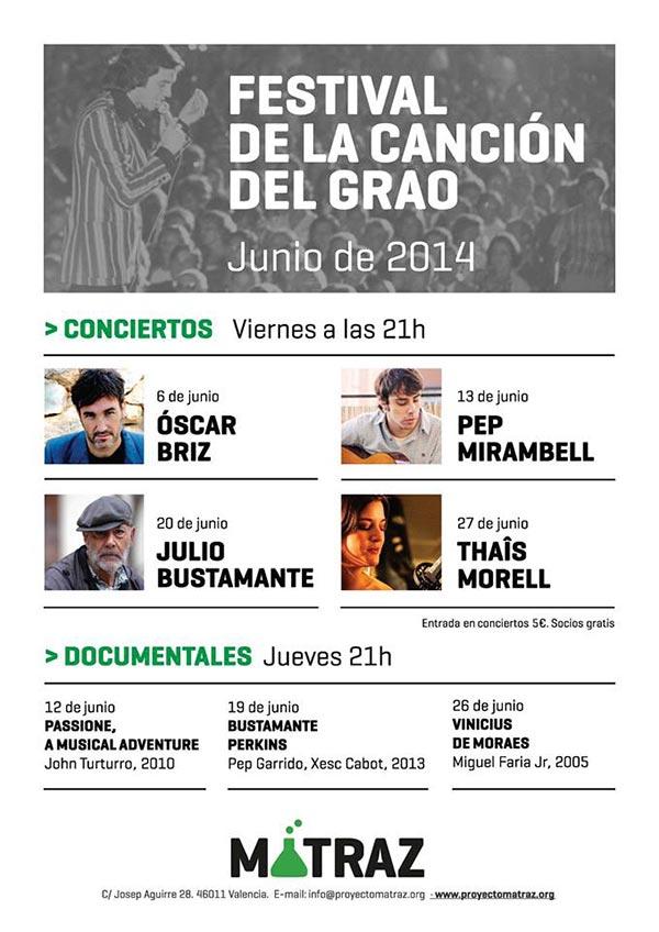 Julio-festival-grao