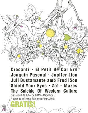 Julio-festival-lemon-day