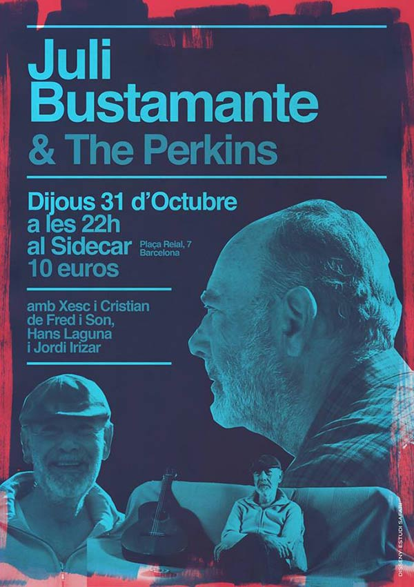Julio-perkins-barna