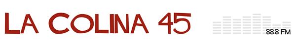 Lacolina45-trad