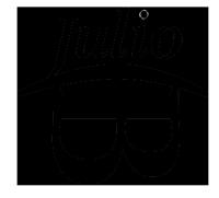Partituras gratuitas de Julio Bustamante