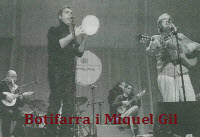MIQUEL I BOTIFARRA wd