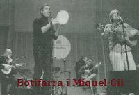 MIQUEL I BOTIFARRA wd
