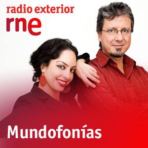 MUNDOFONIAS
