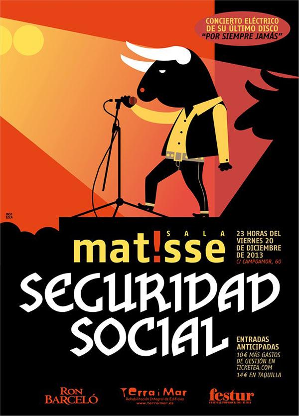 Seguridad-social-festur