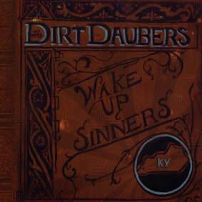 The-Dirt-DaubersEfeeme