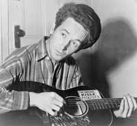 Woody-Guthrie-22-07-12