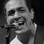 Alberto Tarín