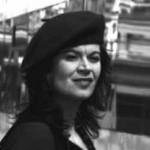 Arantxa Domínguez