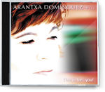 http://www.comboirecords.com/tienda/arantxa-dominguez-this-is-for-you/
