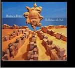 Baraca Folk - Rellotges de sol