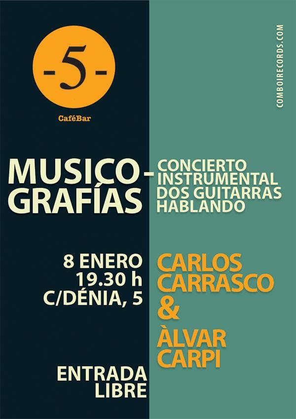 carrasco-carpi-cafebar5