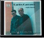 Carlos Carrasco - Directo en CaRevolta