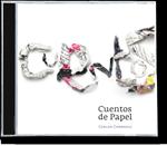 Carlos Carrasco - Cuentos de papel