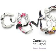 cuentos-papel-cd