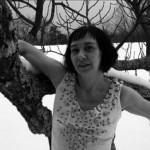 Dorota Czerner